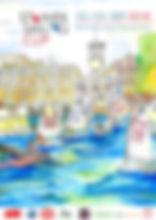 Stanjek Sailing Cup 2018.jpg