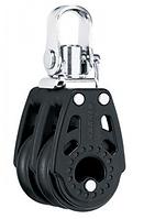 29mm Carbo Doppelblock mit Wirbel .png