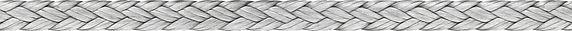 LIROS_01505_205.jpg