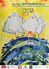 Stanjek Sailing Cup 2017 Plakat.jpg