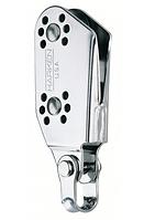 22mm Micro Violinblock mit V-Klemme_.png