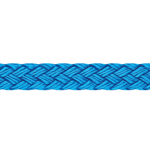 Floatline Tow Rope