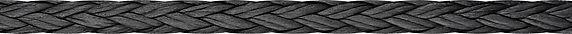 LIROS_04007_188.jpg