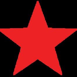 Starboat