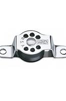 22 mm Micro Block mit Wirbel_.png