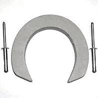 emmeti-spars-supporto-tangone-e-2-rivett