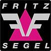 Fritz_Segel_Logo 06.jpg