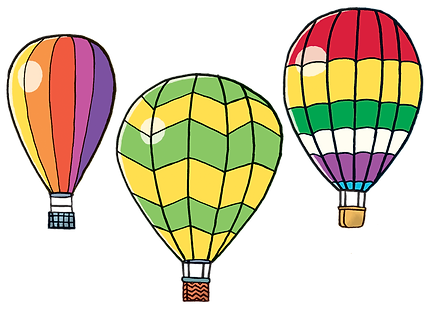 HotAirBalloons.png