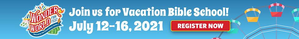 VBS 2021 Designs-08.jpg