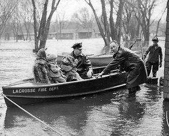 1951 Green Island Flood Rescue.jpg