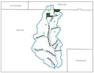 WFK Dams.jpg