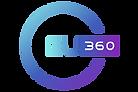 Logo Eu360_png_edited.png