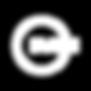 Logo Eu360_branco png.png