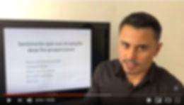 Print - video Fabiano - trabalho.JPG