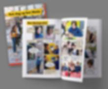 brochure Metis.jpg