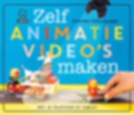 cover animaties.jpg