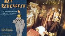 Het Rekenrijk en ABBA