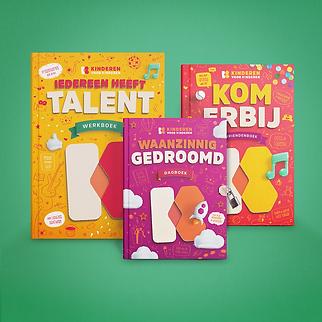 TOMIS_KIN_boeken staand.png
