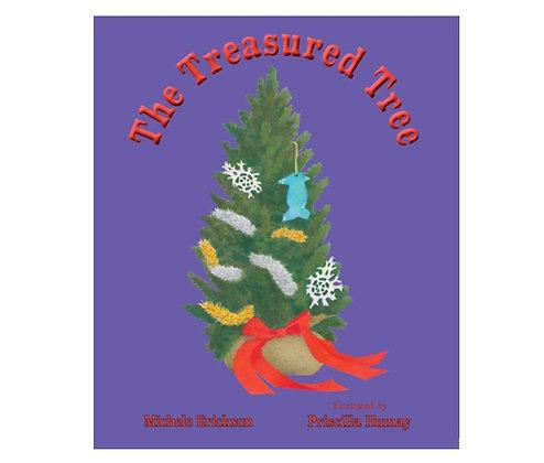 The Treasured Tree