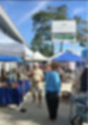 outdoor market pic.jpg