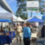 3rd Saturday Outdoor Market (2)