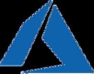 sd-integrations-logo-azure.png