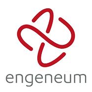 Engeneum-Logo-RGB-Social-200x200-72dpi.p