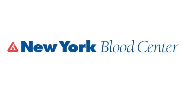 new-york-blood-center-nybc-logo-vector (