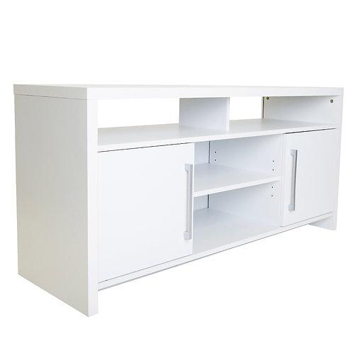 Tarin TV Entertainment Storage Unit Cabinet