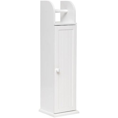 Maine Toilet Roll Holder