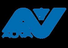 Logo_AUVA.svg.png