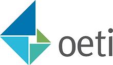 Logo_OETI.png