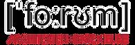 logo-schwarz-mit-weißen-rand.png
