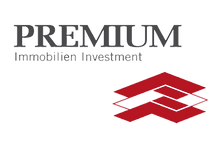 customer-premium-logo.png