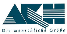 akh-wien-logo.jpg