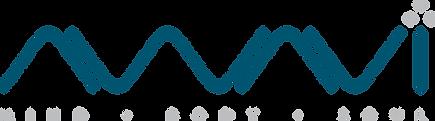 AWAVI Corporation