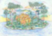 naweihoana_web.jpg