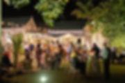 thumbnail_IMG_8689_edited.jpg