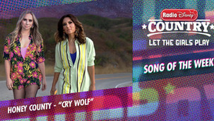 Honey-Country-Cry-Wolf