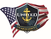 UCN_Logo.png