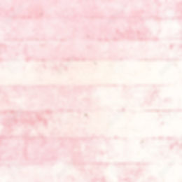 96827632-pink-wood-background-in-pastel-