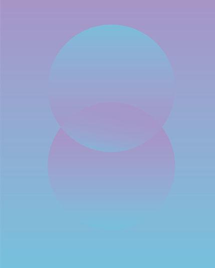 cover design nia-1.jpg