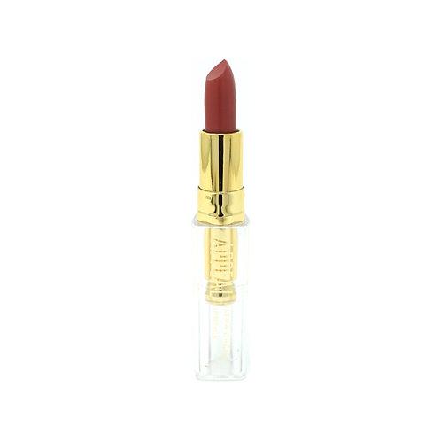 Mood Ultra Creme Lipstick