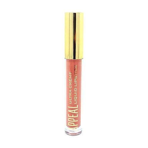 Sugar N Spice Ultra Creme Liquid Lipstick
