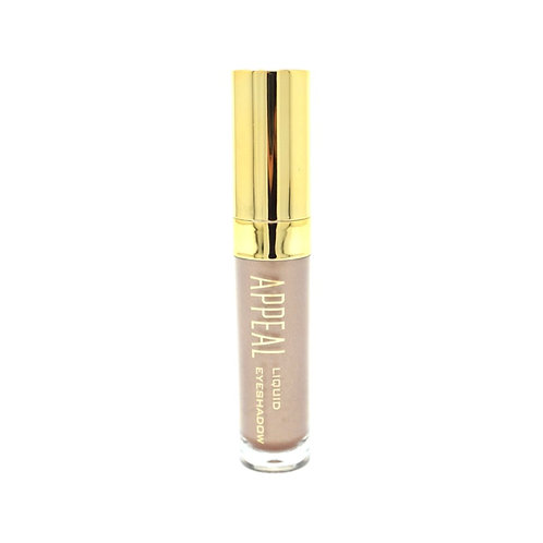 Champagne Liquid Eyeshadow