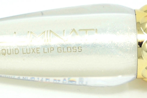 Myth Liquid Luxe Lip Gloss