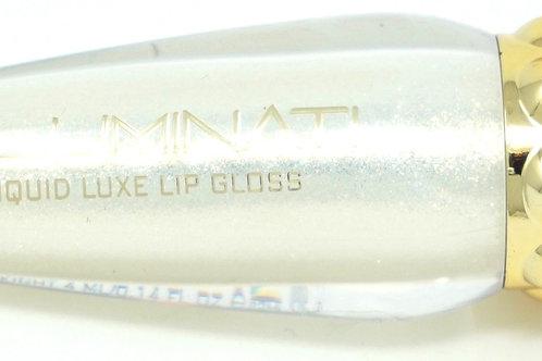 Myth Liquid Luxe Lip Gloss