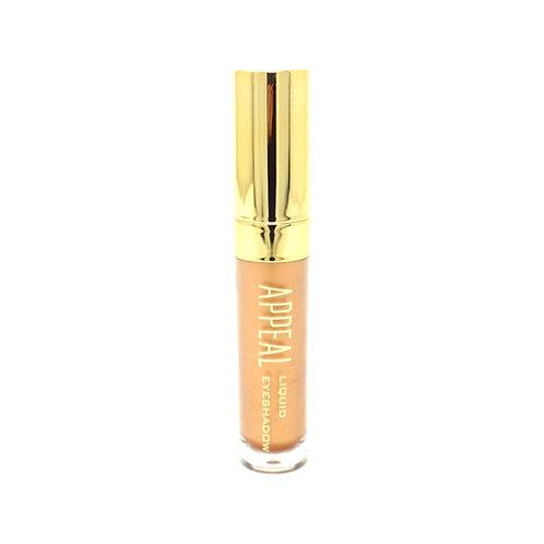 Bronze Liquid Eyeshadow
