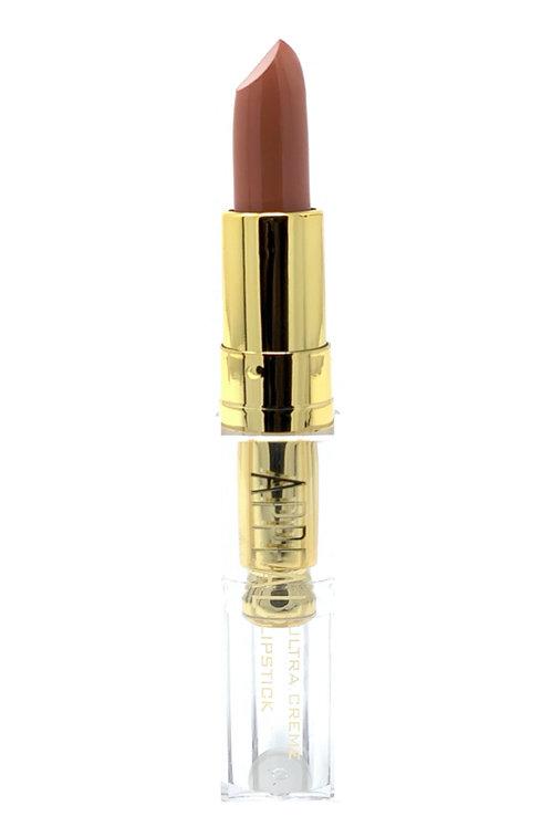 Naked Ultra Creme Lipstick
