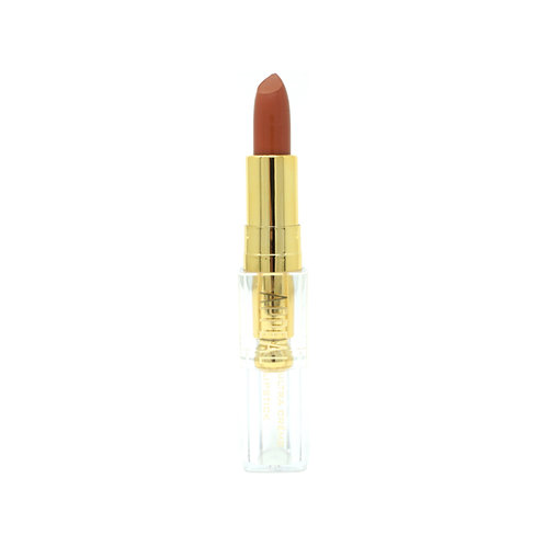 Stripped Ultra Creme Lipstick